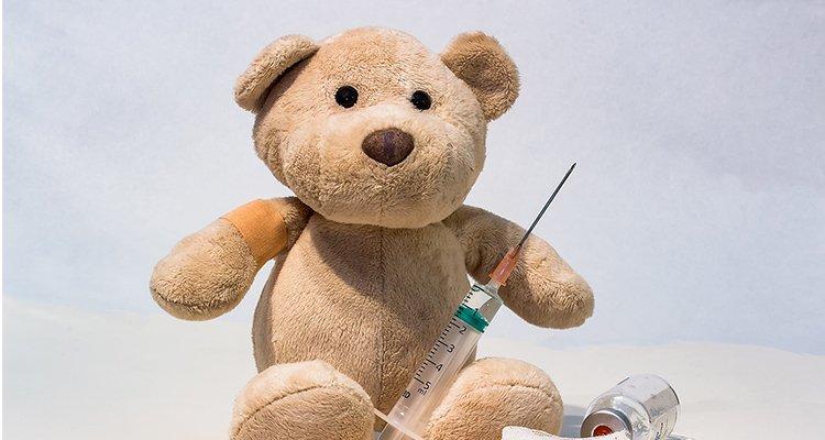 2018-2019 FNC Immunizations Rates