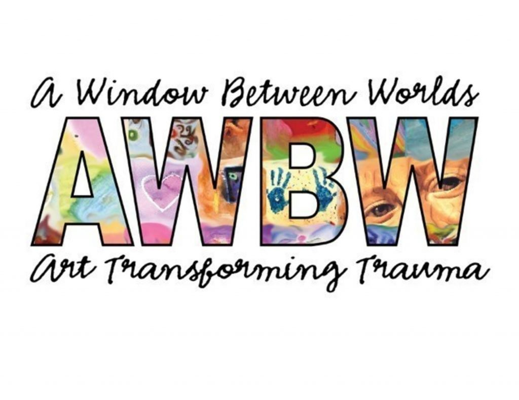 A Window Between Worlds ~ Family Art Workshop