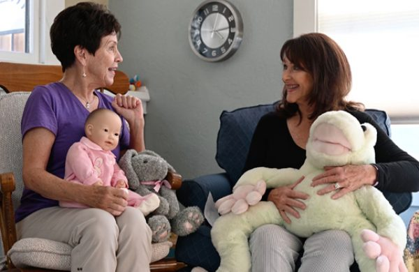 Infant Massage-Q & A