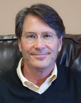 Hank O'Dougherty